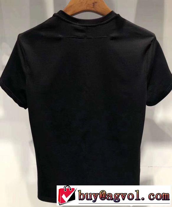 2018大人気 givenchy最新 ジバンシー tシャツ コピーmotocross cotton t shirt multi 完売必須 夏の季節感 半袖