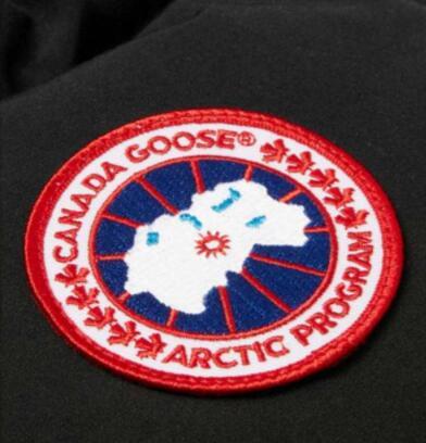 スーパー コピー 安心_冬に活躍してくれるカナダグースダウンベスト メンズCANADA GOOSE ダウンアウターブラック