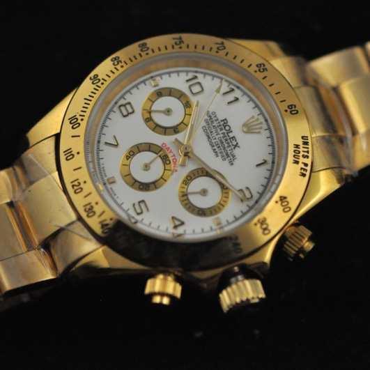 実用性良いROLEXロレックス スーパーコピー腕時計 ウォッチ 機械式腕時計 ビジネス用時計 ゴルード