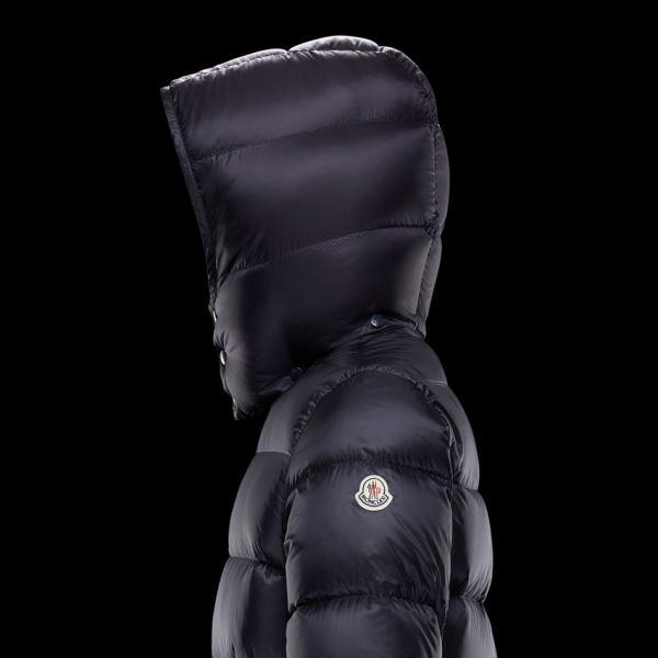モンクレールスーパーコピー 代引 高品質 大特価 2020秋冬 ダウンジャケット メンズ
