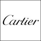 CARTIER カルティエ スーパーコピー