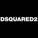 DSQUARED2 ディースクエアード