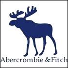 Abercrombie & Fitch アバクロンビー&フィッチ