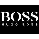 HUGO BOSS ヒューゴボス スーパーコピー
