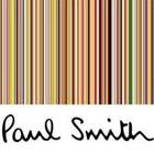 Paul Smith ポールスミス スーパーコピー