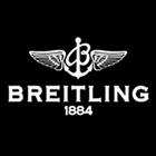 BREITLING-ブライトリング スーパーコピー
