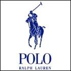Polo Ralph Lauren ポロ ラルフローレン