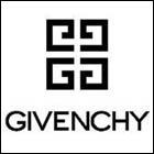 GIVENCHY ジバンシー