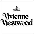 VIVIENNE WESTWOOD ヴィヴィアン ウエストウッド スーパーコピー