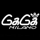 GaGa Milano ガガミラノ