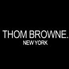 THOM BROWNE トムブラウン