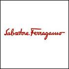 FERRAGAMO サルヴァトーレフェラガモ