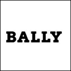 BALLY バリー スーパーコピー