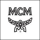 MCM エムシーエム コピー