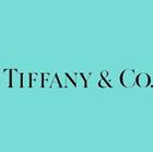Tiffany&Co ティファニー スーパーコピー