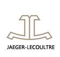 JAEGER-LECOULTREジャガールクルトレベルソ スーパーコピー