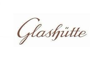 GLASHÜTTE ORIGINALグラスヒュッテ・オリジナル スーパーコピー