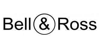Bell & Rossベル&ロス スーパーコピー