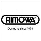 RIMOWA リモワ