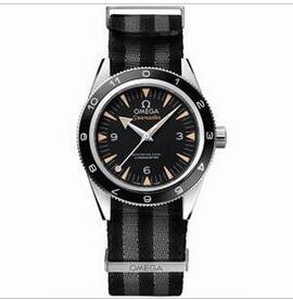 希少価値が高くオメガ スーパーコピー シーマスター300スペクター 腕時計.