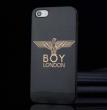 大注目!!!BOY LONDON ボーイロンドンiPhone5/5S 専用携帯ケース.