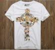 快適 BOY LONDON ボーイロンドン メンズ半袖Tシャツ.