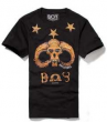 安い/激安クールBOYLONDON ボーイロンドン 半袖Tシャツ.