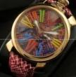 操作性の高さを誇るGAGA MILANO ガガミラノ コピー 非常に美しいメンズ 腕時計.