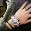 軽やかさも印象付ける 品質良きs級アイテム ガガミラノ コピー 個性的な腕時計.