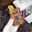 勝手に使えるエムシーエム コピー 高級感が漂うレディース財布 キーケース.