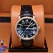 男性用腕時計 多色選択可 輸入機械式ムーブメント 2017春夏 人気商品 カルティエ CARTIER
