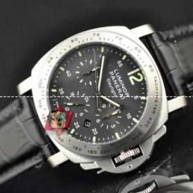 オフィチーネ・パネライ メンズ腕時計 OFFICINE PANERAI ルミノールマリーナ  PAM00356