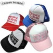 2017 春夏限定 CHROME HEARTS クロムハーツ 帽子多色刺繍高品質 人気