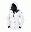 CANADA GOOSE カナダグース ダウンジャケット レディース RIDEAU PARKA 8色選択 2017秋冬新作.