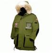 冬季新作 カナダグース 偽物 通販 CANADA GOOSE Snow Mantra Parka - Men's スノーマンタラパーカーメンズ.