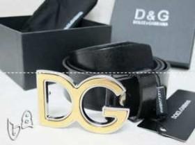 s級品質でオシャレDolce&Gabbana ドルチェ&ガッバーナコピー ベルト メンズ 本革(牛皮)ベルト ビジネス ブラック