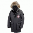 高品質 カナダグース ダウン CANADA GOOSE MEN EXPEDITION PARKA メンズ ジャケット8色可選 高機能コットン.
