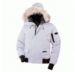 CANADA GOOSE Men's Chilliwack Parka カナダグース メンズ ジャケット 6色選択 耐摩耗性 高機能コットン.
