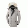 セール中 カナダグース メンズ ジャケット バンフ Banff Parka  CANADA GOOSE 6色選択 防寒性アップ.