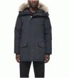 特価 カナダグース ダウン Men's コート ジャケットCANADA GOOSE メンズ 6色選択 .