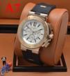主役になる存在感 ブルガリ BVLGARI 2017 多色可選 男性用腕時計 オリジナル