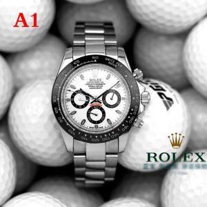 セール中 ロレックス ROLEX HOT品質保証2017 多色可選 男性用腕時計 大好評