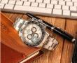 今季SALE! ROLEX コピー ロレックス コスモグラフ デイトナ116503 ロレックス 人気限定品 メンズ お礼プレゼント 男性用腕時計