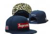 HOT大人気 SUPREME Box コピー シュプリーム キャップ ユニセックス ボックス ロゴレオパード ストリート カジュアル ヒップホップ ダンス 帽子