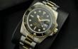 品質保証低価ROLEX ロレックス 人気 腕時計 ロレックス スーパーコピー メンズ 夜光WATCH定番 おしゃれな美品 防水