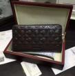 最安値新作登場COACH コーチ コピー 財布 高級感溢れる長財布 メンズファッション COACH マークロゴ 人気定番 美品