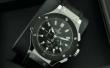 優れた品質 HUBLOT ウブロ スーパーコピー メンズ 腕時計301.SM.1770.RX高級品 永遠の定番アイテム 人気掲載