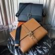 斜め掛けバッグ 2色可選 2018春夏新作 エルメス HERMES ムダな装飾を排したデザイン