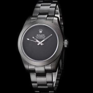 追跡あり  ロレックス ROLEX  2018春夏新作男性用腕時計 優れたデザイン