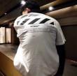 ブランド 品 スーパー コピー_希少性の高いオフホワイトtシャツ通販2019年春夏シーズンOFF-WHITEメンズクルーネック半袖Tシャツ偽物